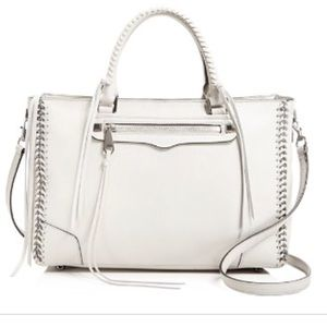 Rebecca Minkoff Bloomingdales exclusive Regan